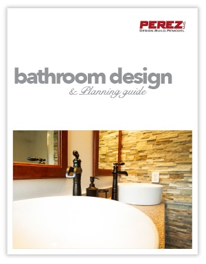 bathroom_design_guide