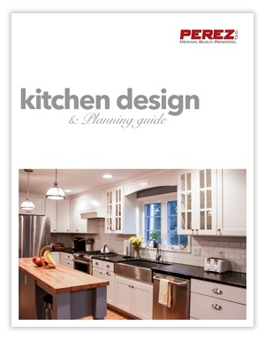 kitchen_design_guide
