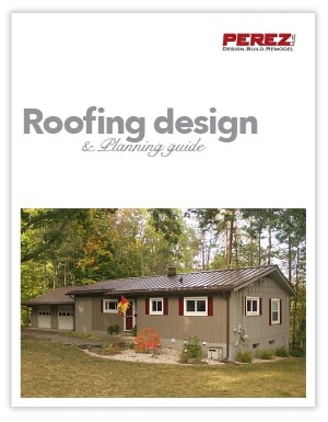 Roofing Design Guide